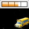 logo_school